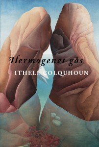 Hermogenes_2