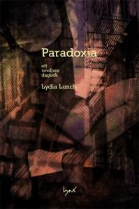 paradoxia-framsida